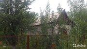 450 000 Руб., Дача 20 м на участке 6 сот., Купить дом в Астрахани, ID объекта - 504834279 - Фото 2