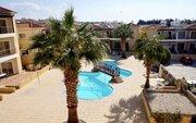 95 000 €, Прекрасный трехкомнатный Апартамент на верхнем этаже в Пафосе, Купить квартиру Пафос, Кипр по недорогой цене, ID объекта - 322993882 - Фото 7
