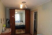 Омская 5, Купить квартиру в Сыктывкаре по недорогой цене, ID объекта - 322441439 - Фото 7