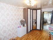 Продам 2 ком. кв., Продажа квартир в Балаково, ID объекта - 330257286 - Фото 4