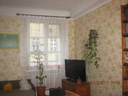 Продам квартиру в центре грода Пскова, Купить квартиру в Пскове по недорогой цене, ID объекта - 317923830 - Фото 3