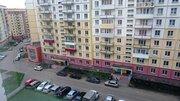 Продам 1к.кв. ул.Рокоссовского, 35