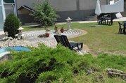 Аренда дома посуточно, Евпатория, Прибрежный проулок, Дома и коттеджи на сутки в Евпатории, ID объекта - 503845396 - Фото 6