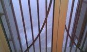 Однокомнатная квартира в новом доме на Учительской улице, Купить квартиру в Санкт-Петербурге по недорогой цене, ID объекта - 317029621 - Фото 29