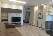 Г.Обнинск 2-х комнатная квартира в новом доме ул.Гагарина д.65 - Фото 1