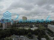 Продажа квартиры, Новосибирск, Ул. Кузьмы Минина, Купить квартиру в Новосибирске по недорогой цене, ID объекта - 319529868 - Фото 6