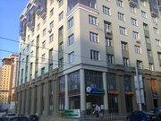 Продам новую 1-комнатную кв-ру в Центре г.Рязань с ремонтом, недорого