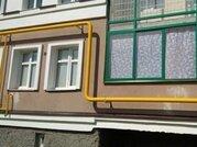 Продажа квартиры, Вологда, Ул. Горького - Фото 3