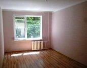 Продается квартира г Краснодар, ул Авиагородок, д 27 - Фото 3