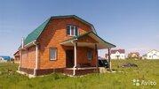 Продажа дома, Никольское, Новооскольский район, Цветочная ул. - Фото 5