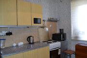 Квартира, ул. 40-лет Победы, д.8 - Фото 4