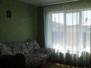 5 600 000 Руб., Дом под ключ, Купить дом в Белгороде, ID объекта - 502006249 - Фото 20