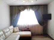 Продажа квартир в Щедрино