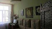 Продажа квартиры, м. Горьковская, Ул. Куйбышева, Купить квартиру в Санкт-Петербурге по недорогой цене, ID объекта - 319645993 - Фото 7