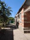 Продам дом в Боцманово - Фото 3
