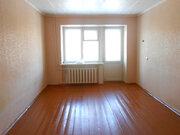 Квартира в удобном районе - Фото 2