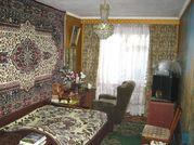 Продажа квартиры, Ялта, Киевский пер. - Фото 4