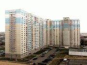 Продажа квартиры, м. Бибирево, Высоковольтный проезд - Фото 3