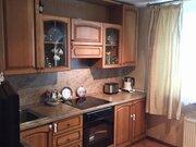 3-к. квартира в Мытищах - Фото 1