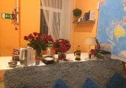 3 500 Руб., Москва Петровский переулок, 1/30с1сдаем посуточно, Комнаты посуточно в Москве, ID объекта - 700970902 - Фото 3