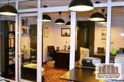 200 000 Руб., Уникальное помещение, Аренда офисов в Москве, ID объекта - 600202596 - Фото 14