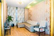 Продажа квартиры, Новосибирск, Ул. Серебренниковская