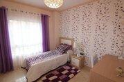 375 000 €, Продажа квартиры, Кальпе, Аликанте, Купить квартиру Кальпе, Испания по недорогой цене, ID объекта - 313137535 - Фото 3