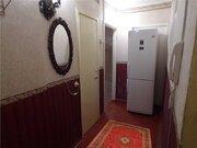 Закамская,35, Купить квартиру в Перми по недорогой цене, ID объекта - 322883154 - Фото 7