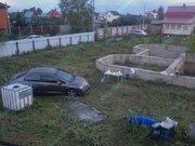 Продажа участка, Кудиново, Ногинский район
