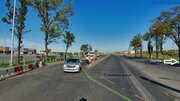 Участок 3 га на Пулковском шоссе - Фото 2