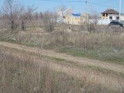 Земельные участки, ул. Сибирская, д.1 - Фото 1