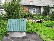 Дом в Ярославская область, Углич ул. Калашникова, 31 (97.0 м), Купить дом в Угличе, ID объекта - 504692633 - Фото 2