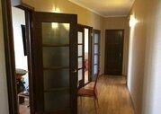Квартира с хорошим ремонтом, мебелью и техникой, Купить квартиру в Ставрополе по недорогой цене, ID объекта - 316599353 - Фото 5