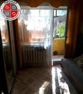 Продажа комнаты, Нижневартовск, Маршала Жукова Улица - Фото 4