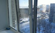 Продажа комнат в Ульяновске
