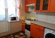 Продажа квартиры, Саратов, 2й проезд Блинова