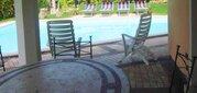 485 €, Аренда виллы для отдыха на острове Альбарелла, Италия, Снять дом на сутки в Италии, ID объекта - 504629300 - Фото 16