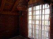 Продаю дачу на Заре-3, Продажа домов и коттеджей в Омске, ID объекта - 502864496 - Фото 41