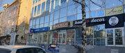Продажа псн, Ставрополь, Ул. 50 лет влксм - Фото 2