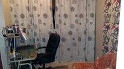 Двухкомнатная улица Щорса с ремонтом и мебелью, Купить квартиру в Белгороде, ID объекта - 330934549 - Фото 15