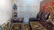 Продажа квартиры, Ачинск, 2, Купить квартиру в Ачинске, ID объекта - 332744844 - Фото 2