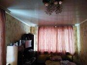 Продается однокомнатная квартира , МО, Наро-Фоминский р-н, Наро-Фоминс - Фото 3