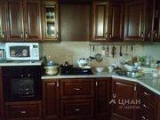 Продажа дома, Крутое, Ливенский район, Ул. Комсомольская - Фото 1
