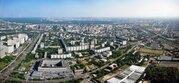 Продажа квартиры, м. Вднх, Ул. Новоостанкинская 2-я