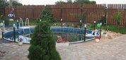 60 000 €, Новый двухэтажный дом в 6 км от Кранево, Продажа домов и коттеджей Варна, Болгария, ID объекта - 502542899 - Фото 7