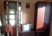 Сдаю комнату в общежитии ул.Егорова 3