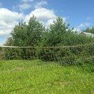 Продажа 30 соток, дом в д.Глазово, 20 км от МКАД по Рогачевскому шоссе - Фото 2