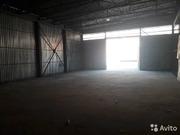Аренда склада в Краснодарском крае