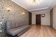 Продажа квартиры, Краснодар, Ул. Зиповская, Купить квартиру в Краснодаре по недорогой цене, ID объекта - 325013775 - Фото 10