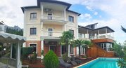 Продажа дома, Кореиз, Алупкинское ш. - Фото 3